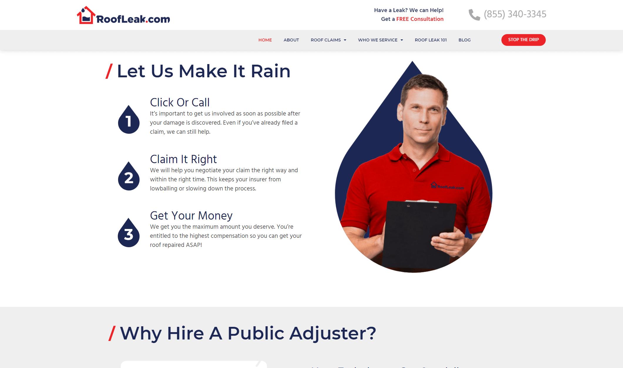 www.roofleak.com-2