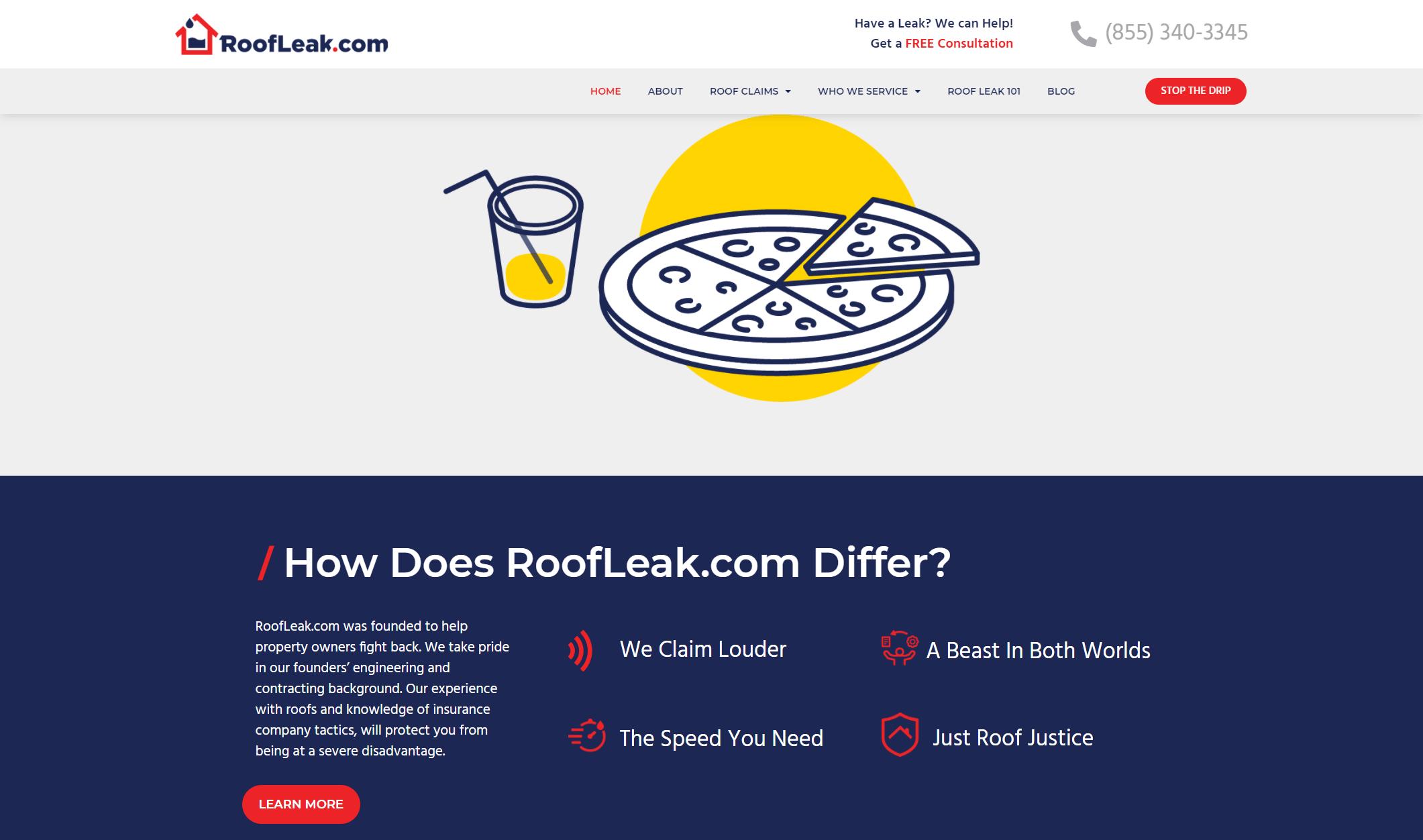 www.roofleak.com-3