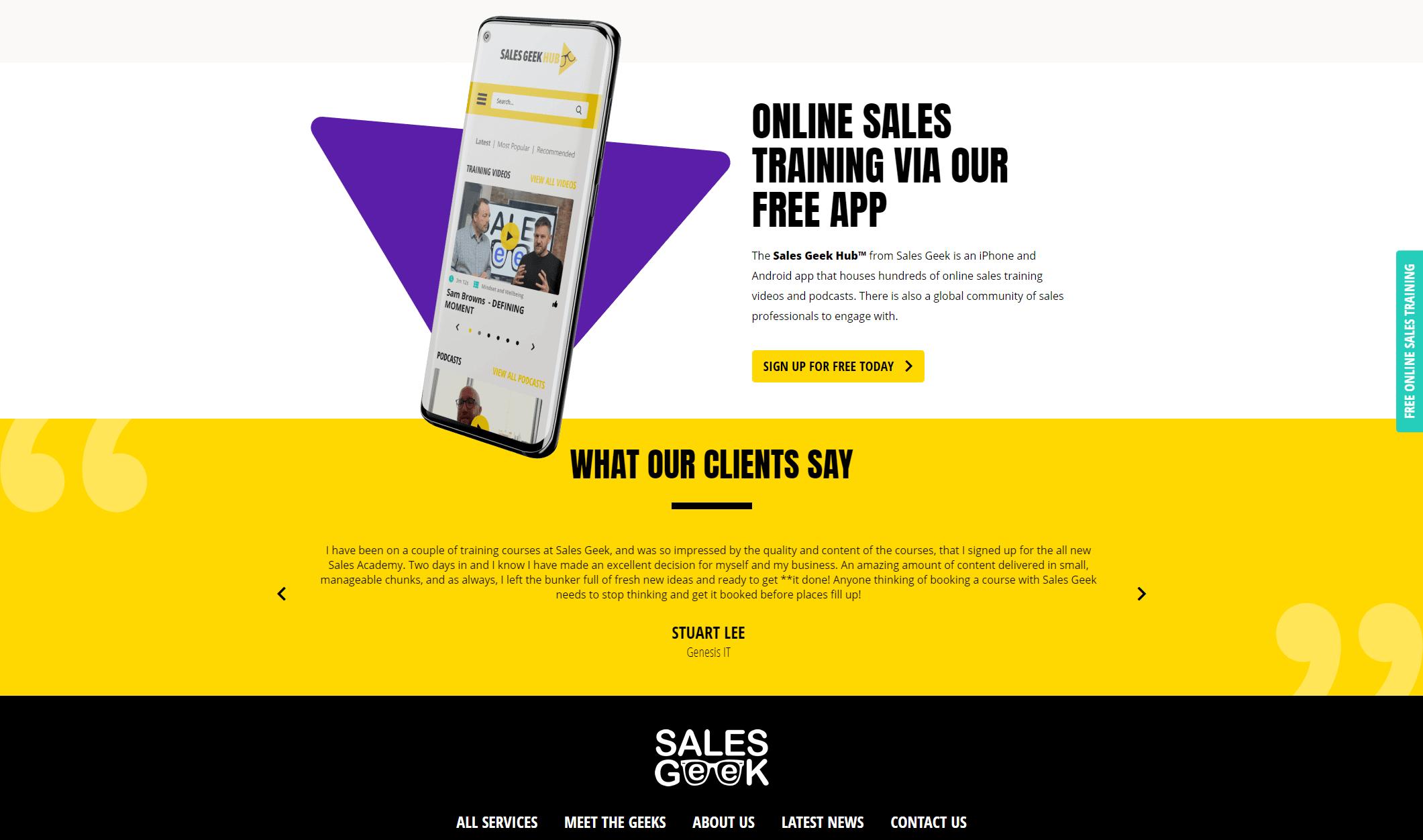 www.salesgeek.co.uk-2