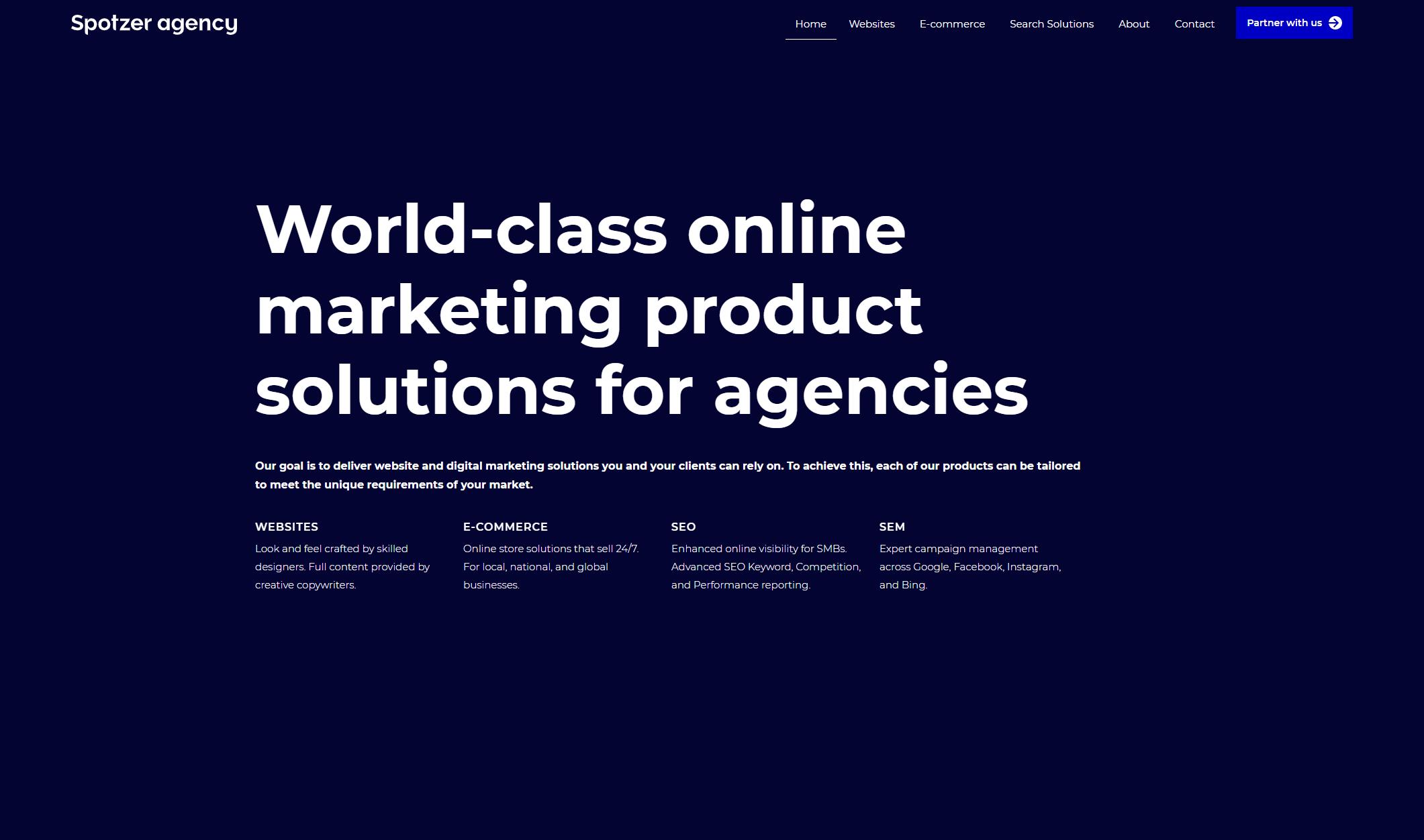 www.spotzeragency.com-4