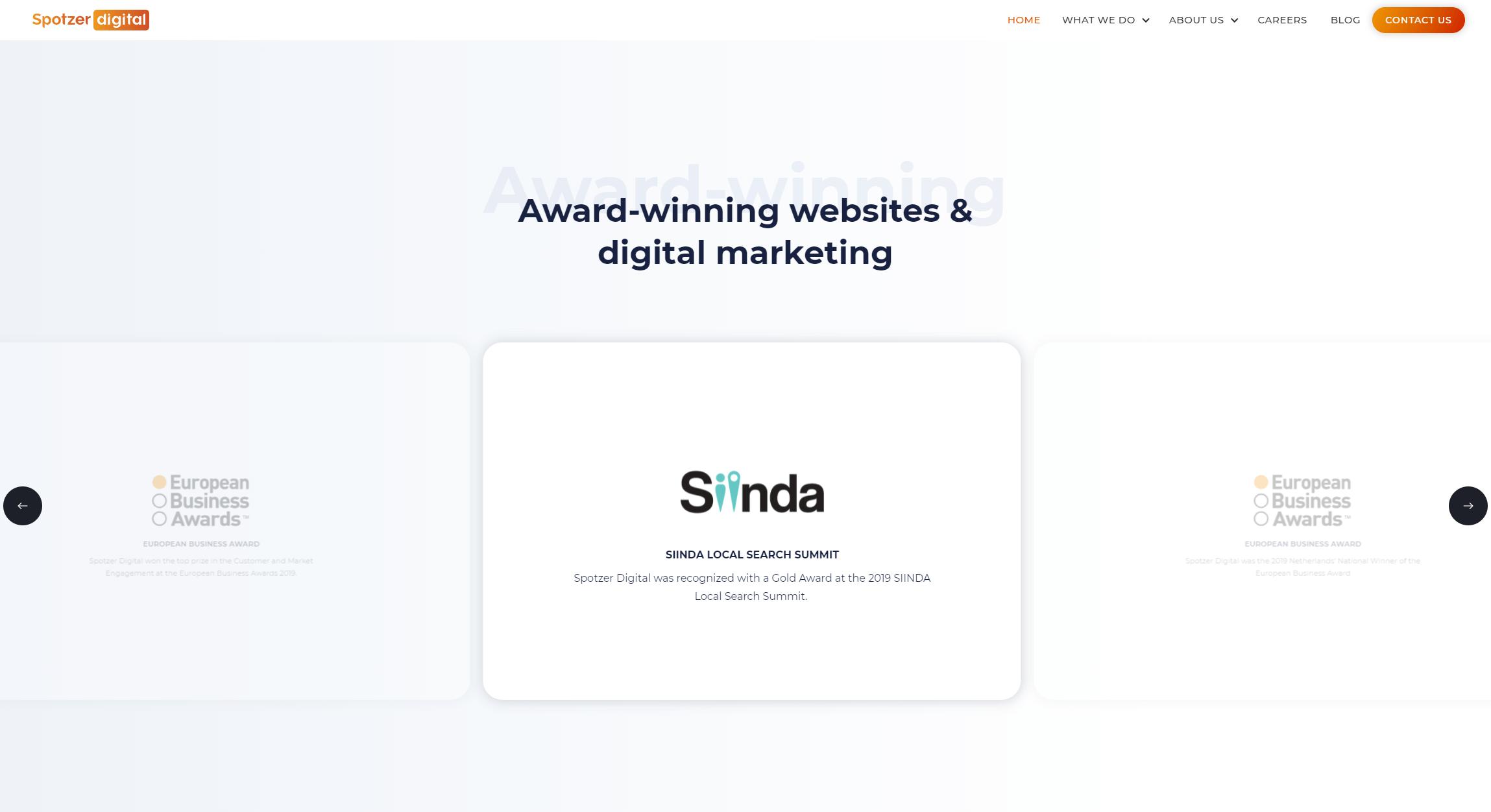 www.spotzerdigital.com-2