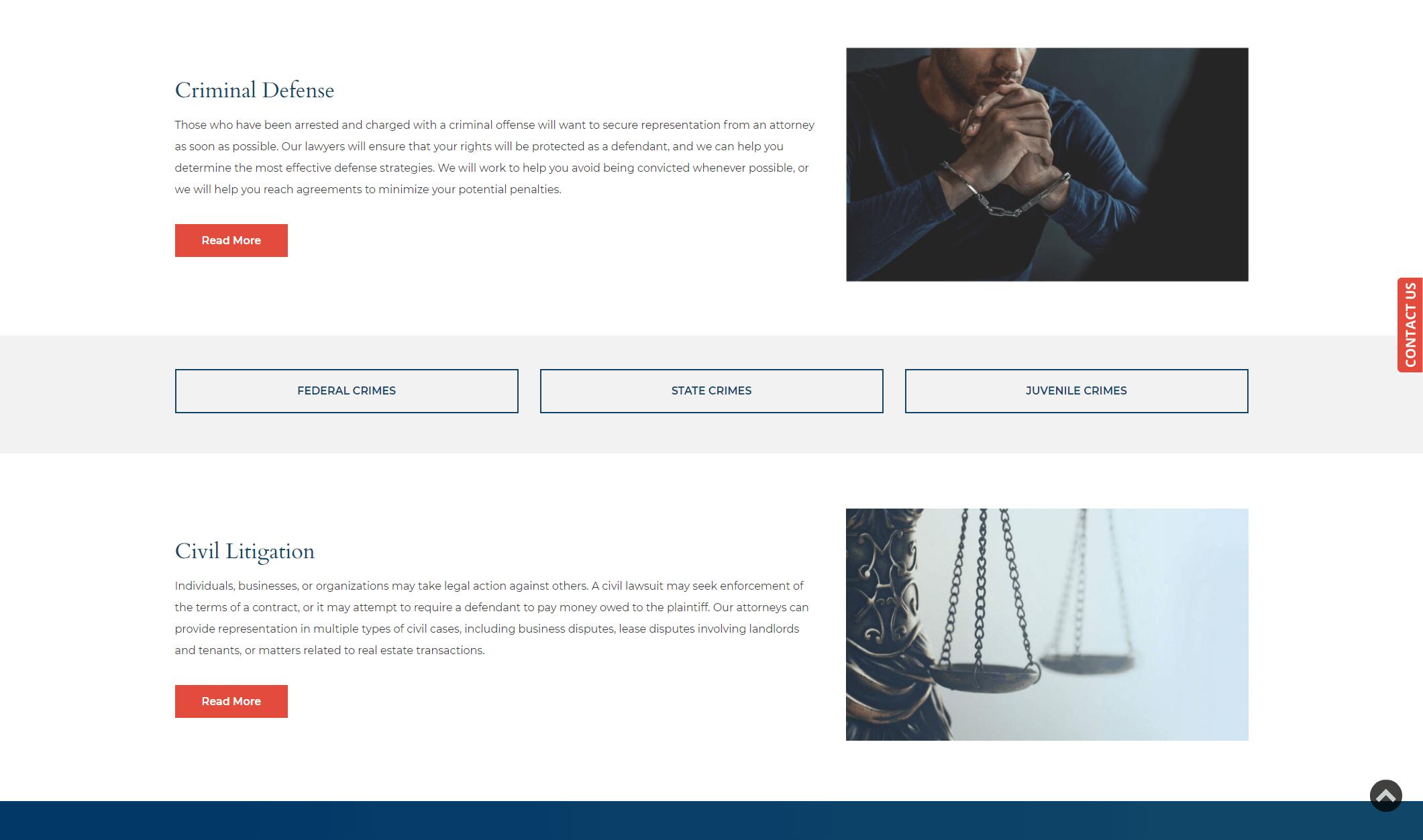 www.tahmazianlaw.com-3