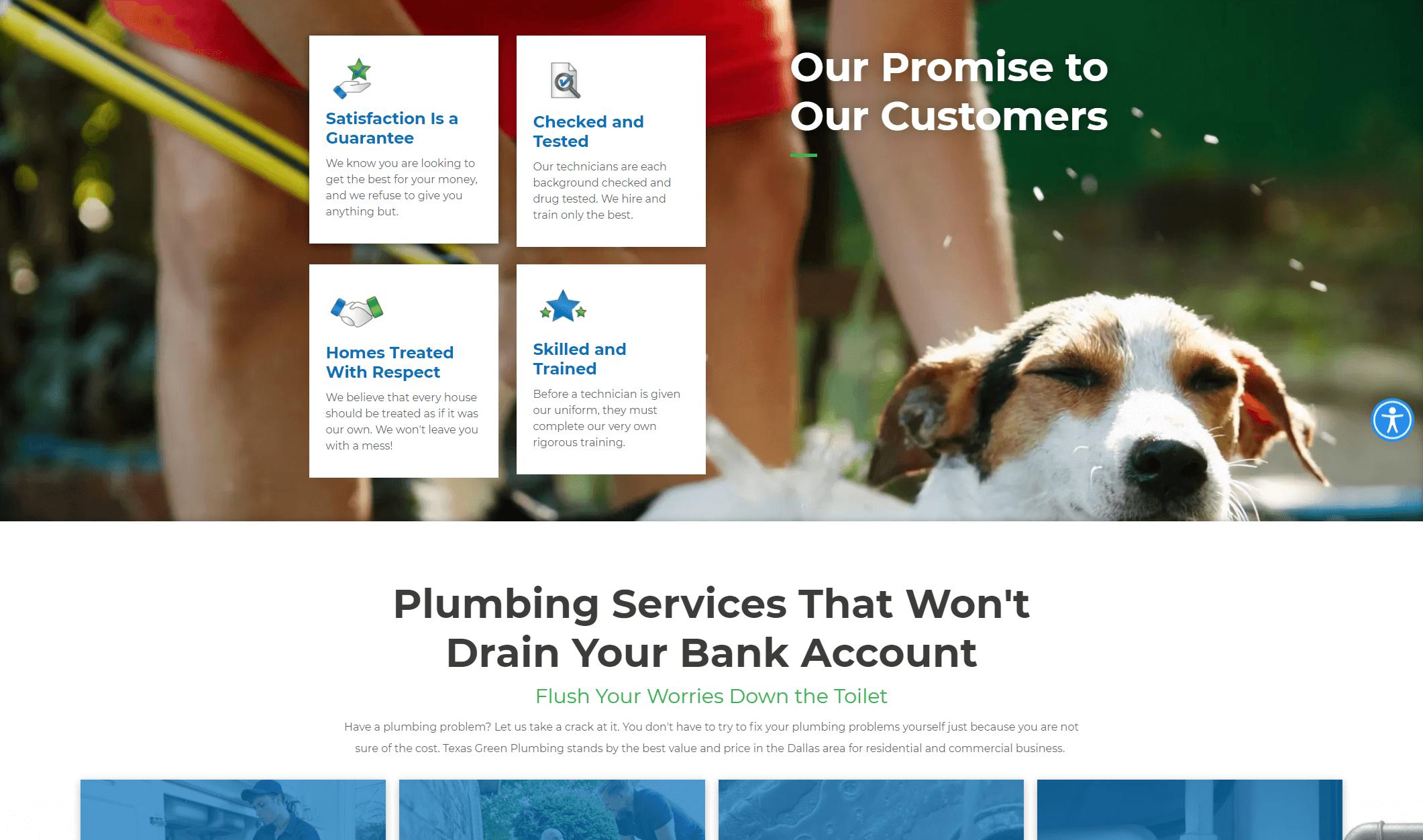 www.texasgreenplumbing.com-2