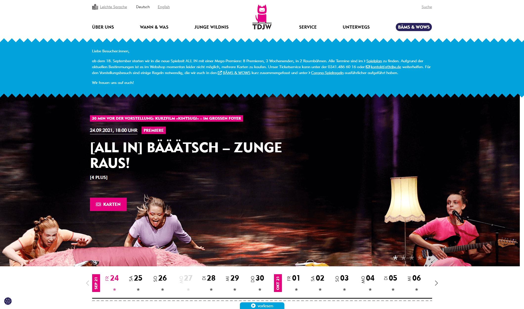www.theaterderjungenweltleipzig.de