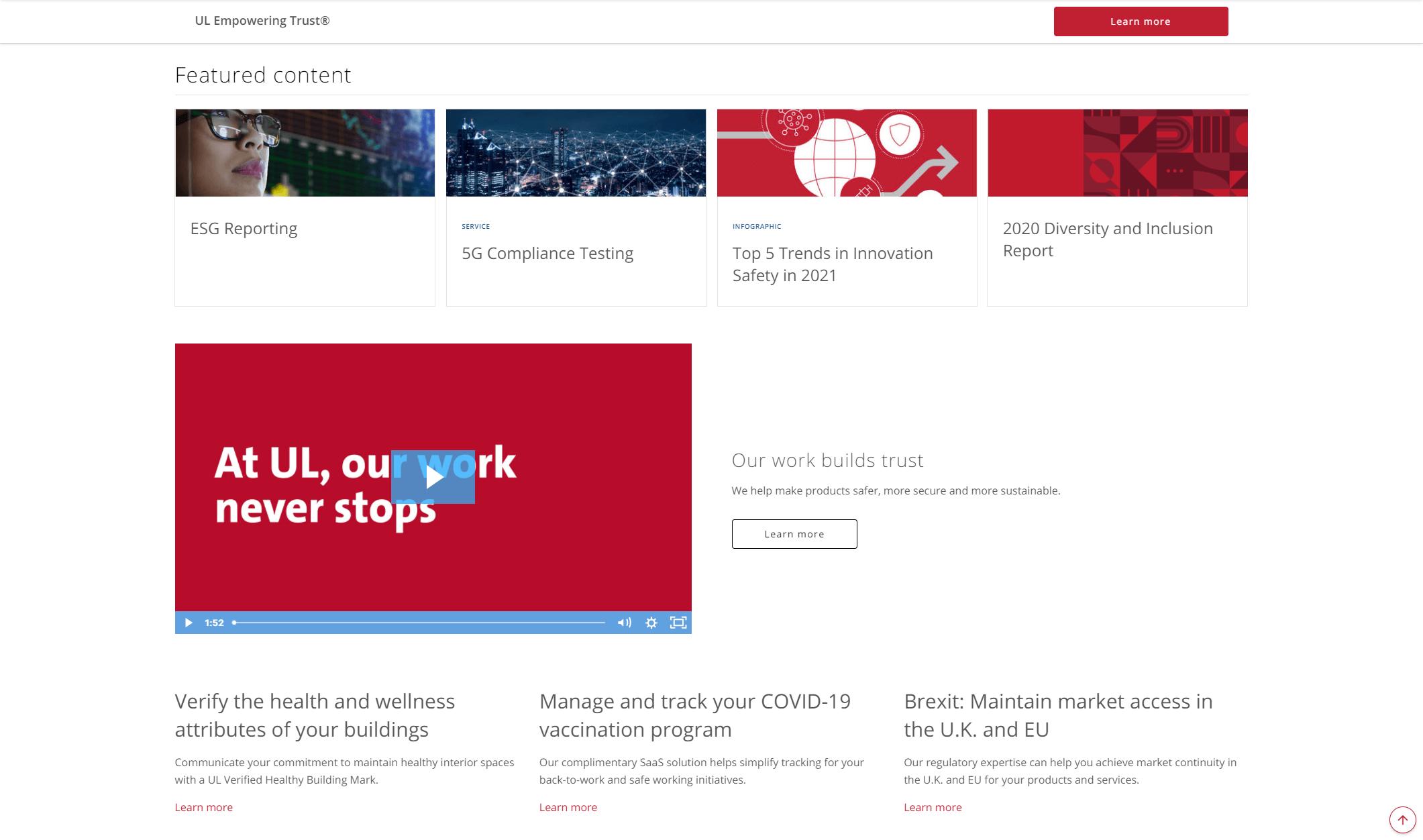 www.ul.com-2