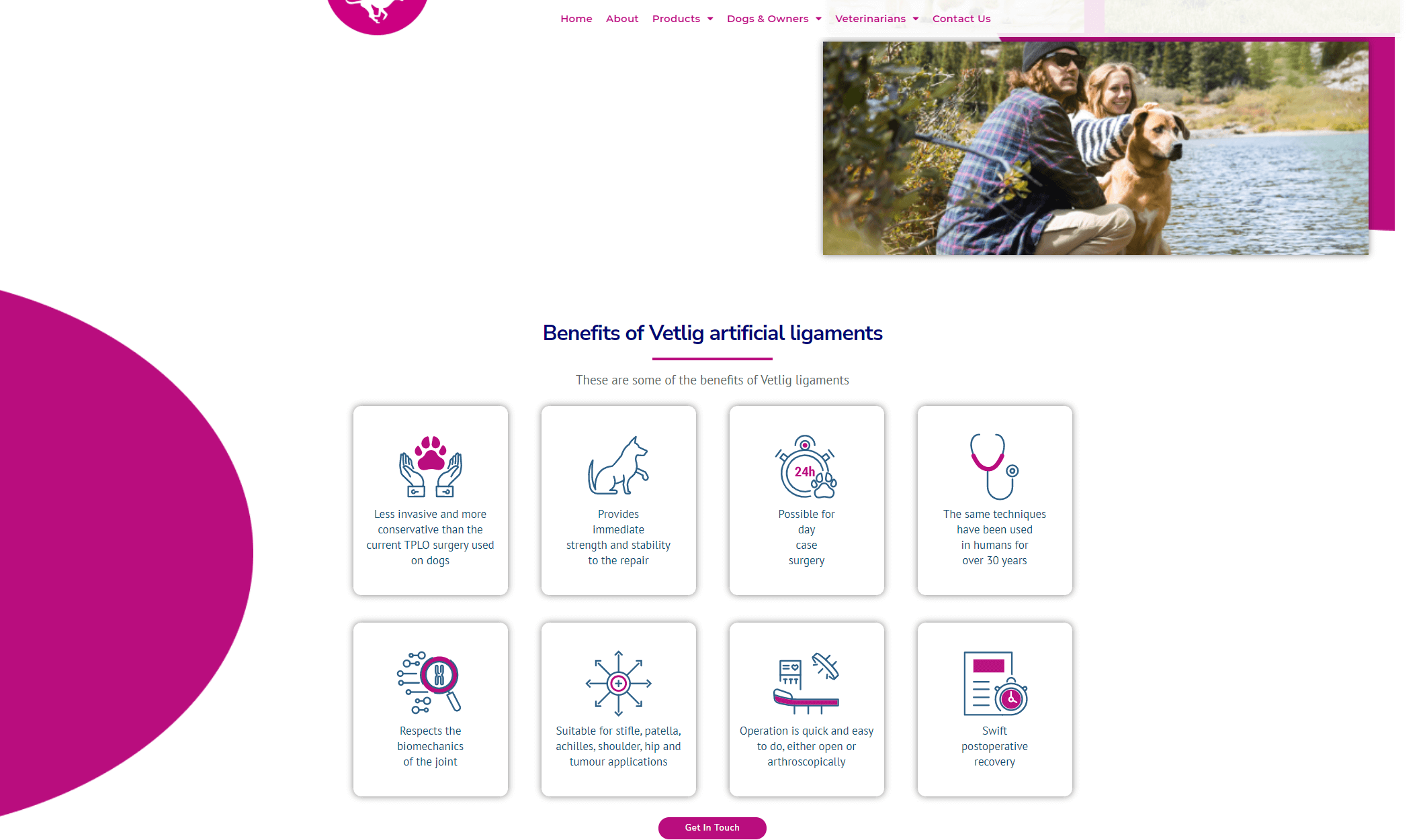 www.vetlig.com-3