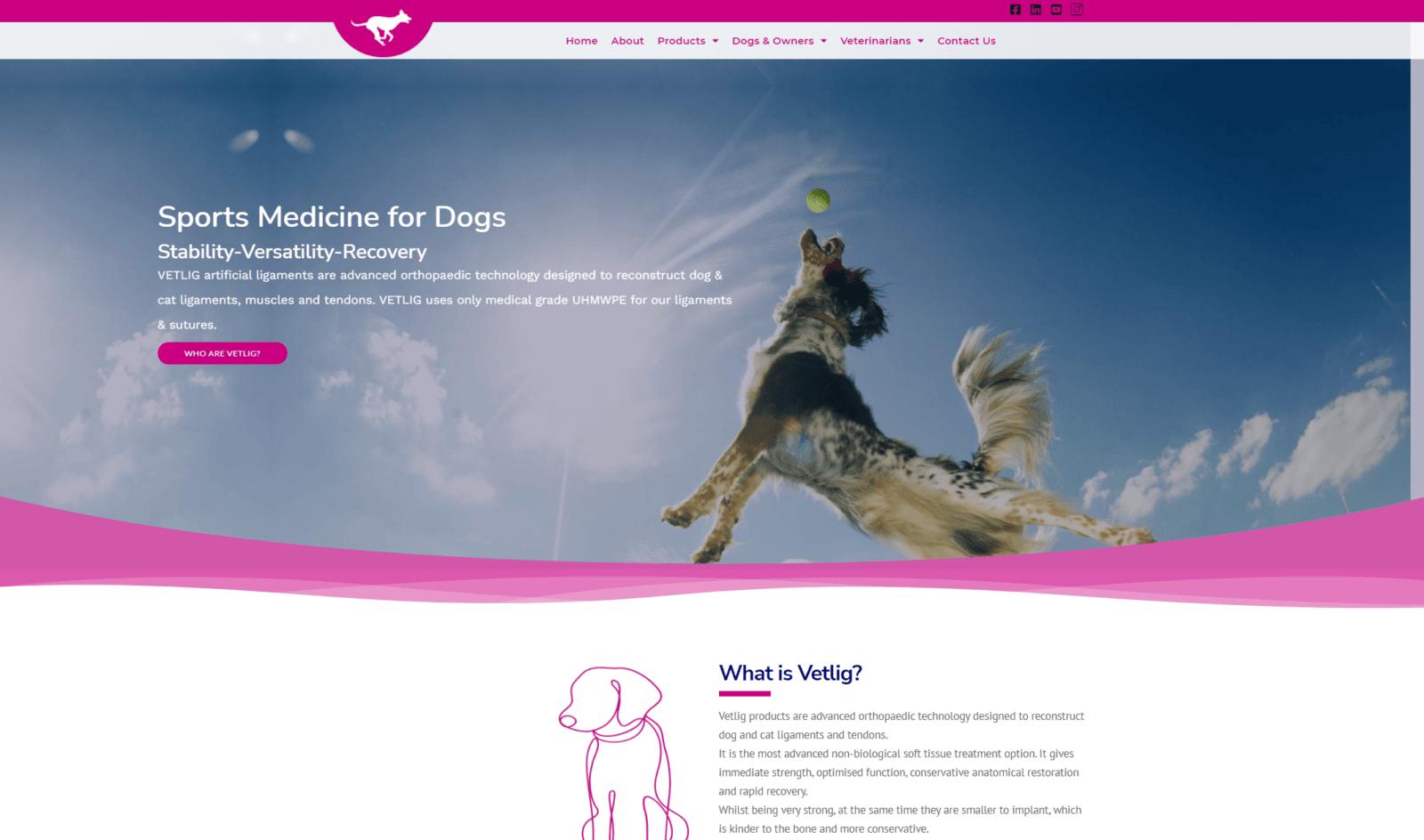 www.vetlig.com