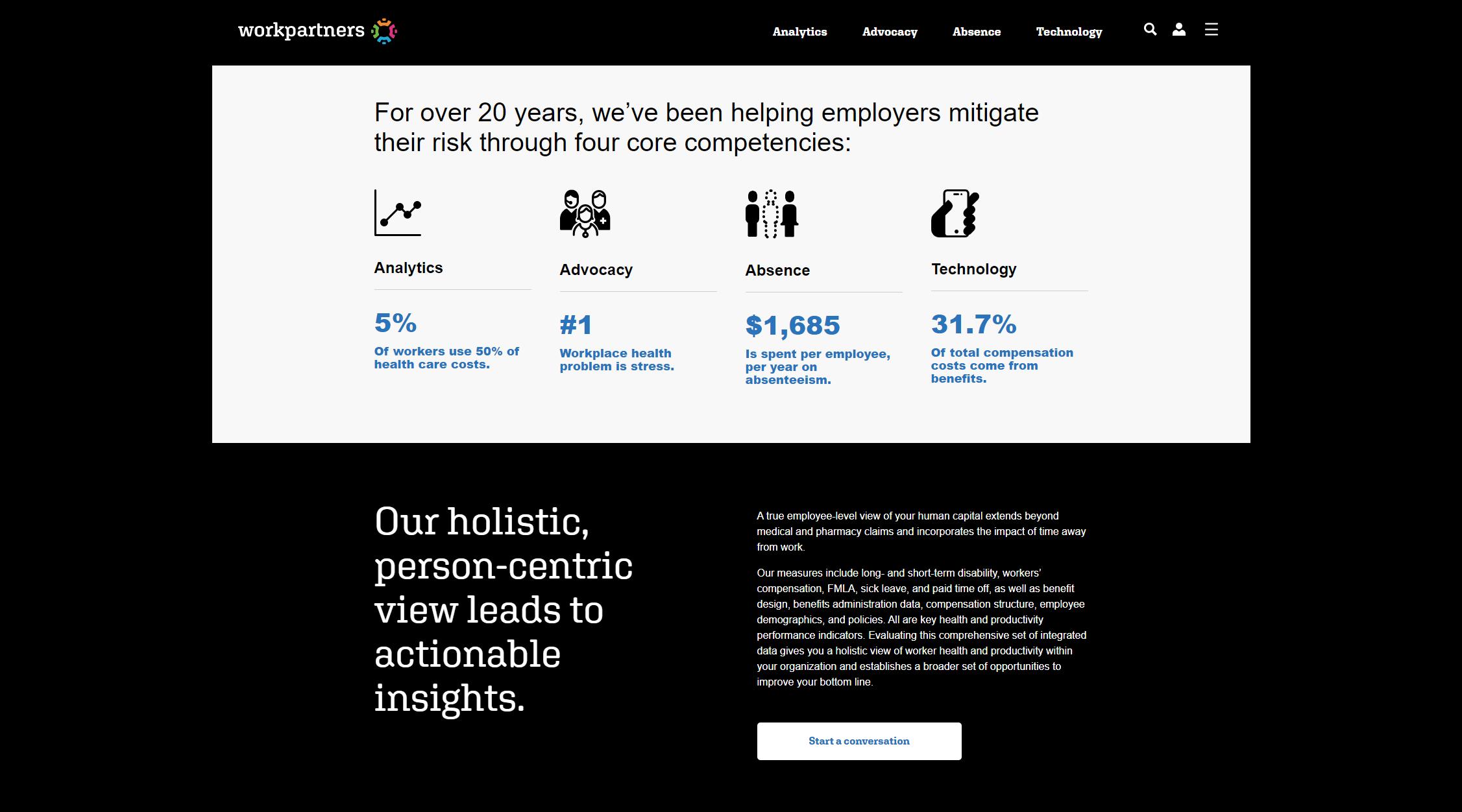 www.workpartners.com-2