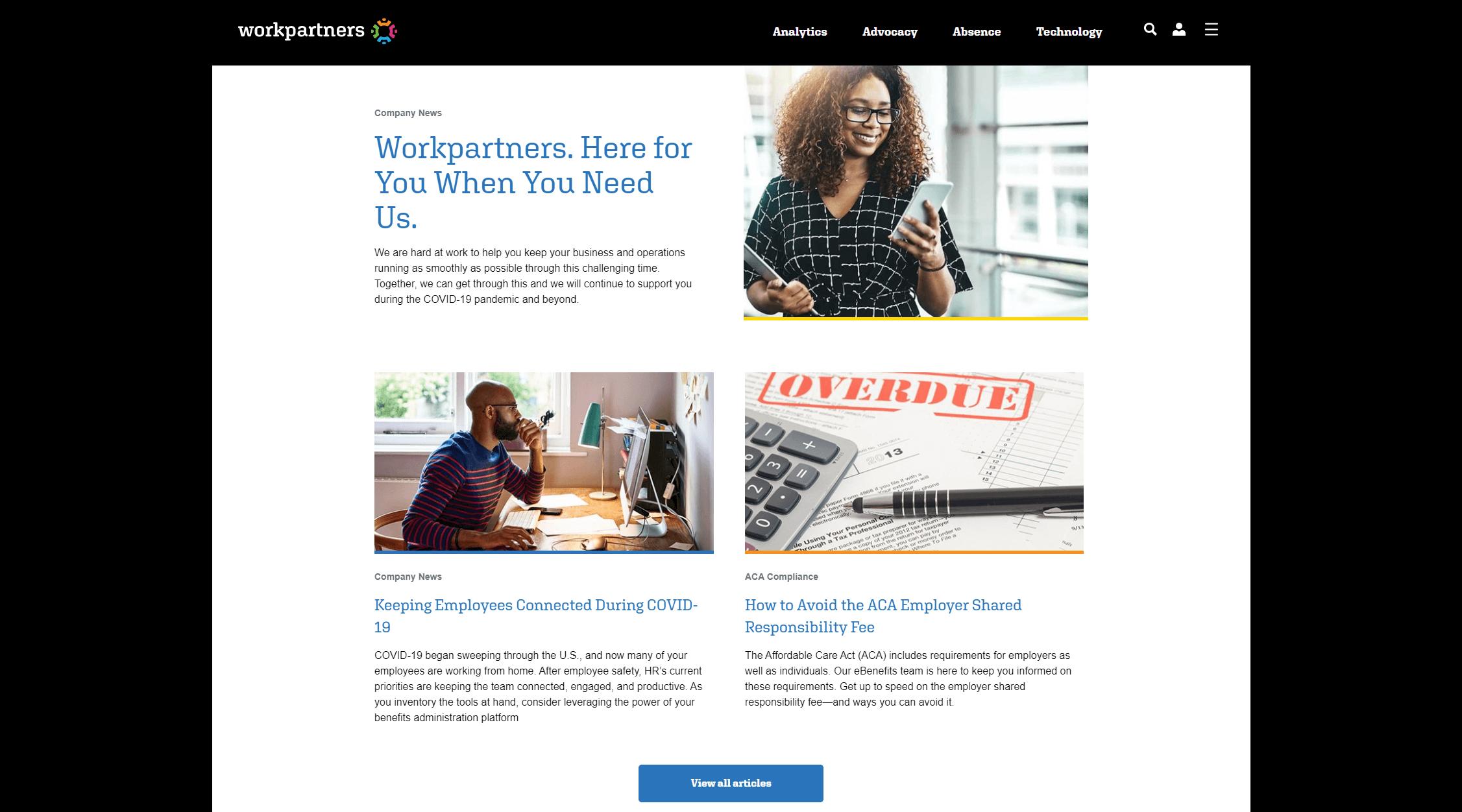 www.workpartners.com-3