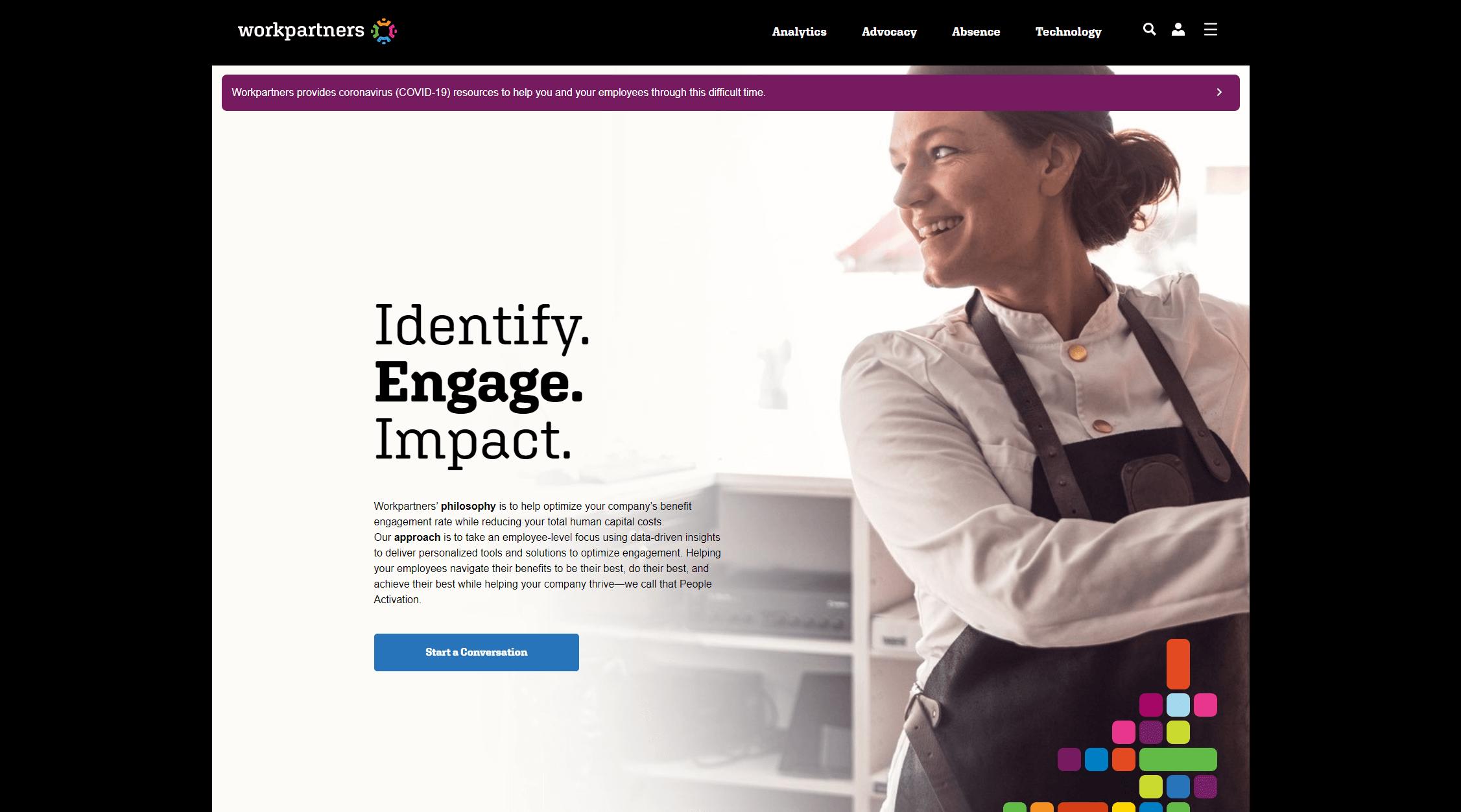 www.workpartners.com